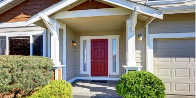 3 Exterior Painting Trends for 2020, Butler, Ohio