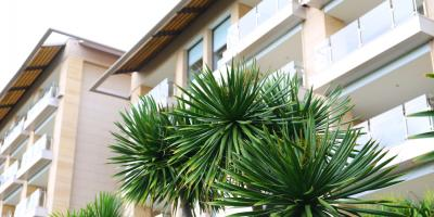 Why Property Managers Should Invest in Exterior Pressure Washing for Condominiums, Ewa, Hawaii