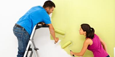 What Should You Ask Your Painting Company?, Honolulu, Hawaii