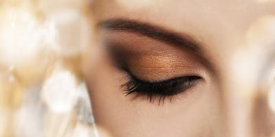 Protect Your Vision With These Makeup Tips, Fairbanks North Star, Alaska