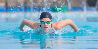 5 Tips for Selecting Protective Eyewear for Athletic Kids, Ewa, Hawaii