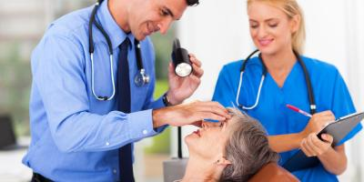 4 Tips to Reduce Stress Before Cataract Surgery, Bullhead City, Arizona
