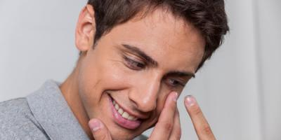 Local Eye Doctor Offers 5 Tips for Proper Contact Lens Care & Safety, Cincinnati, Ohio