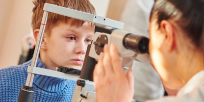 3 Reasons to Regularly See Your Eye Specialist, Brighton, New York
