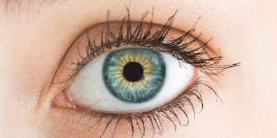 An Eye Doctor Shares 5 Simple Things That Can Improve Eye Health, Symmes, Ohio