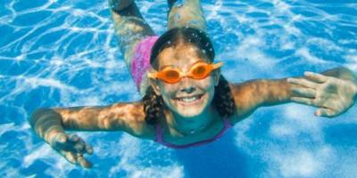 Eye Doctor Shares How to Keep Your Eyes Safe This Summer, Middletown, Ohio
