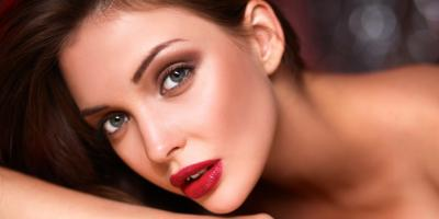 Is Eyebrow Tinting Right for You?, Topsail, North Carolina