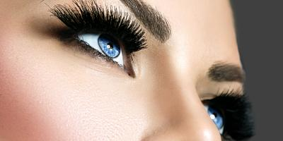 Considering an Eyelash Lift? Here's a Helpful List of FAQs, Topsail, North Carolina