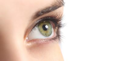 A Columbia Eye Doctor Explains What to Expect During Eyelid Surgery, Ellicott City, Maryland