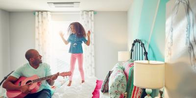 3 Ways to Reduce HVAC Energy Costs, Toms River, New Jersey