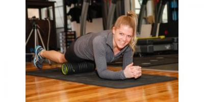 Learn About The Benefits of Strengthening Your Core From Finish Line Physical Therapy, Manhattan, New York