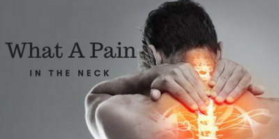 What Causes Neck Pain, And Why It Is Important To See A Chiropractor For Treatments, Hay Creek, Minnesota