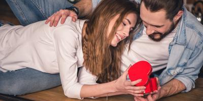 3 Reasons to Give Your Sweetheart a Handmade Gift, Onalaska, Wisconsin