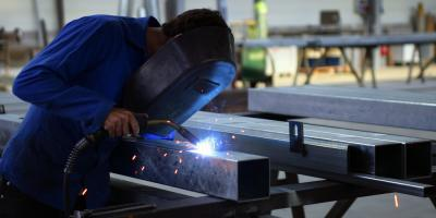 3 Characteristics to Seek in a Metal Fabrication Company, Ewa, Hawaii