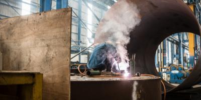 4 FAQ About Metal Fabrication, Willow Springs, Missouri