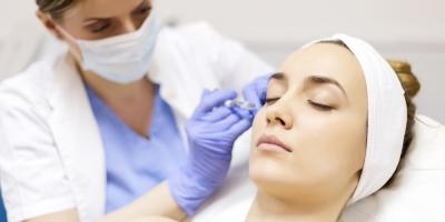 3 Powerful Social Benefits of Facial Rejuvenation, Lake Worth, Florida