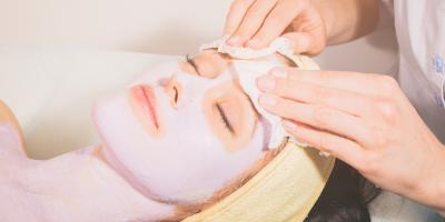 3 Reasons to Get Facials in the Winter, Penfield, New York