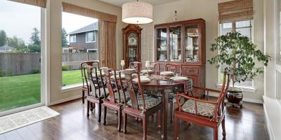 3 Reasons to Purchase Solid Wood Furniture, Fairbanks, Alaska