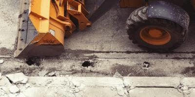 What Does Builders' Risk Insurance Cover?, Fairbanks North Star, Alaska