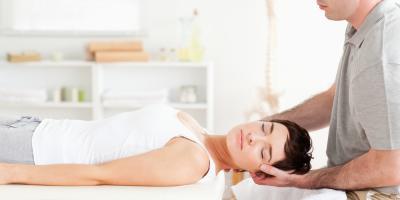 3 Types of Chiropractic Manipulative Treatments Explained, Fairbanks, Alaska