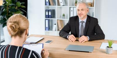 How to Keep Your Assets in a Chapter 7 Bankruptcy, Fairfield, Ohio