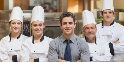 How Catering Can Save You From Party Planning Panic, Fairfield, Ohio