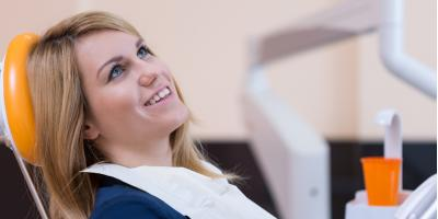 What to Expect After a Root Canal Procedure, Hamilton, Ohio