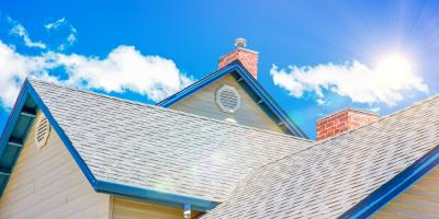 Why You Should Schedule Roof Replacements in the Summer, Fairfield, Ohio
