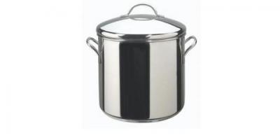 Find The Best Bakeware on The Market From One of The Best Home Stores in New York, Queens, New York