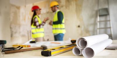 Building Your Dream Home? Here's How to Find the Right Builder, Fairhope, Alabama