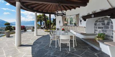 5 Patio Design Tips for Your Home, Fairport, New York