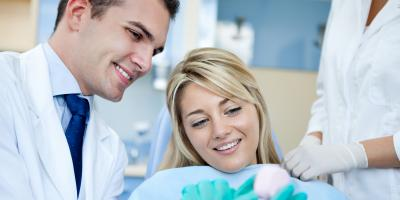 What to Know About Wisdom Teeth Removal , Lincoln, Nebraska