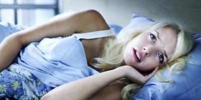 High Point's Premier Family Dentist Marks National Sleep Awareness Week, High Point, North Carolina