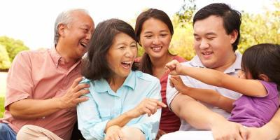 Five Major Factors to Consider When Investing in Any Hearing Aid, Honolulu, Hawaii