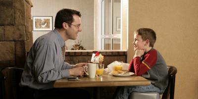 5 Child Custody Hearing Preparation Tips, Canton, Georgia