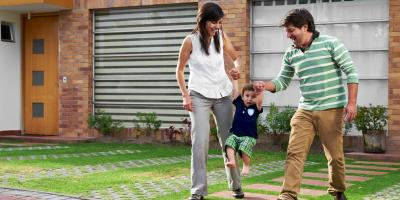 FAQ About Adoption Under Family Law, Chillicothe, Ohio