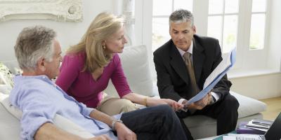 3 Benefits of Divorce Mediation, Honolulu, Hawaii