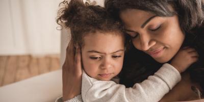How Do Legal & Physical Child Custody Differ?, Honolulu, Hawaii