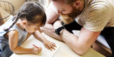 What You Should Know About Family Law in Alabama, Ozark, Alabama