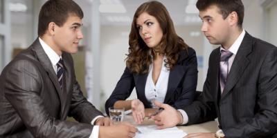 A Beginner's Guide to Family Law Arbitration, Bangor, Wisconsin