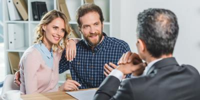 What Kinds of Cases Fall Under Family Law?, West Hartford, Connecticut