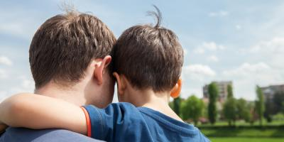 How Child Support Payments Are Calculated in Alaska, Anchorage, Alaska