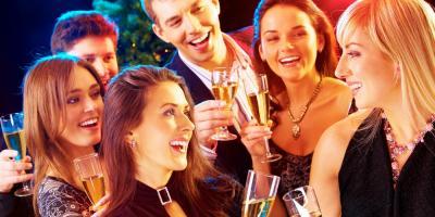 3 Reasons to Book Your Private Party Venue Now, Denver, Colorado