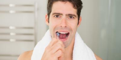 Dental Care Tips From Your Family Dentist, Monroe, New York