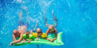 3 Reasons Proper Swimming Pool Maintenance Is Essential, Robertsdale, Alabama