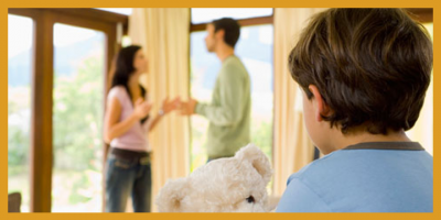 Find Help for Custody Law & Other Family Legal Disputes in Columbia, Columbia, Missouri