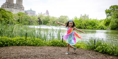Family Photography in NYC, Family Portraits in New York Make The Best Souveniers, Manhattan, New York