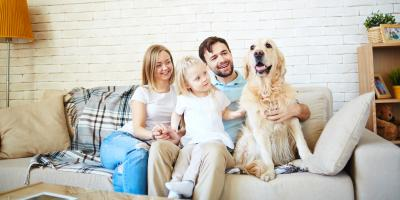 3 Reasons to Service Your Air Conditioning Unit This Spring, Miami, Ohio