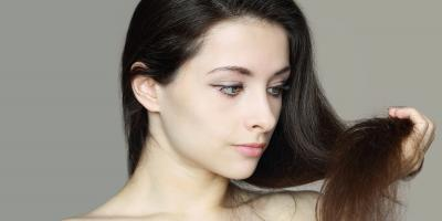 Protect Your Hairstyle: 3 Tips to Fix Damaged Locks, Littleton, Colorado