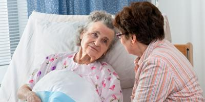 5 FAQ About Living Wills, Charlotte, North Carolina